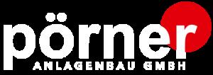 Pörner Anlagenbau GmbH